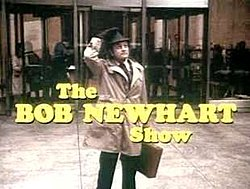 The Bob Newhart Show.jpg