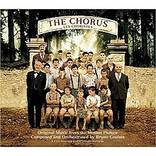 The Chorus (soundtrack).jpeg