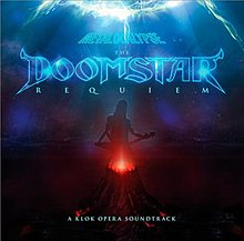The Doomstar album art.jpg