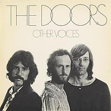 The Doors - Other Voices.jpg