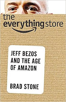 The Everything Store cover.jpg