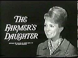 The Farmer's Daughter (TV series).jpg