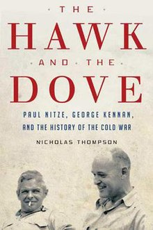 The Hawk and the Dove (book).jpg