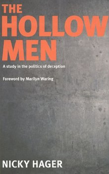 The Hollow Men book cover.jpg