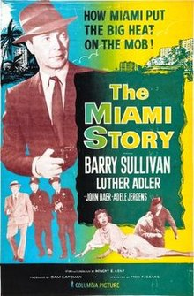 The Miami Story film poster.jpg