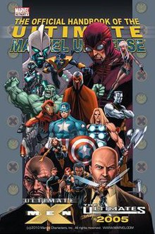 The Official Handbook of the Ultimate Marvel Universe.jpg