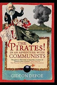 The Pirates! in an Adventure with Communists cover.jpg