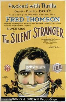 The Silent Stranger (1924 film).jpg