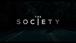 The Society (TV series) Title Card.jpg