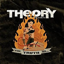 220px-Thetruthiscover.jpg