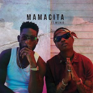 Mamacita (Tinie Tempah song)