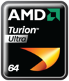 AMD Turion - Wikipedia