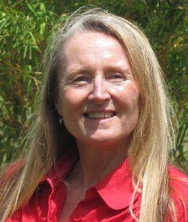 Vicki Hendricks writer