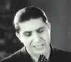 Viejo smoking - Image: Viejo 2'1930