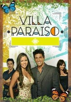 Villa Paraíso - Wikipedia