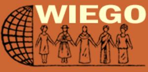 WIEGO -  WIEGO logo