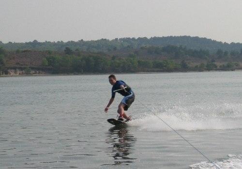 Wakeboarderpoole