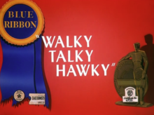WalkyTalkyHawky-TC.png