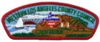 Western Los Angeles County Council CSP.png