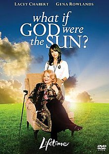 What If God Were the Sun 2007 Poster.jpg