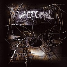 Whitechapel - The Somatic Defilement.jpg