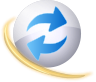 Windows Live Mesh logo