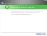 Windows Speech Recognition - Wikipedia