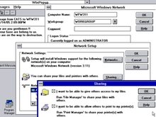 Windows 3 1x - Wikipedia
