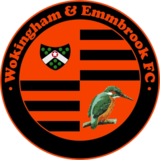 Image result for wokingham and emmbrook