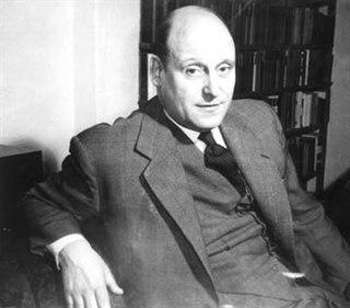 Francis Durbridge British writer