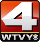 Wtvy 2011.png