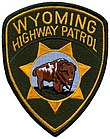 Wyoming Highway Patrol.jpg