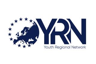 AER Youth Regional Network