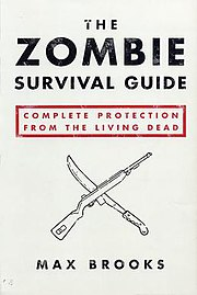zombie survival guide