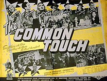 """The Common Touch"" (1941).jpg"