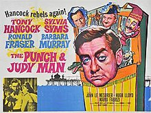 """The Punch and Judy Man"" (1963).jpg"