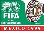 1999 FIFA Confederations Cup.jpg