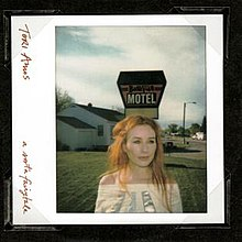 A Sorta Fairytale (Tori Amos.single - cover art).jpg