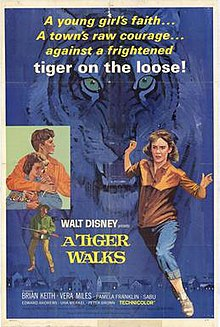 A Tiger Walks Film.jpg