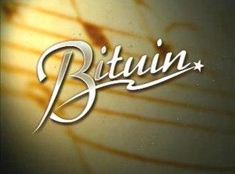 Bituin - Image: Absbituin
