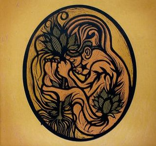 <i>Afterwords</i> (The Gathering album) 2013 studio album by The Gathering