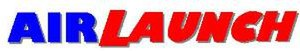 AirLaunch - Image: Air Launch LLC Logo