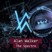 Alan walker faded cover español letra
