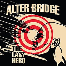 Alter Bridge - The Last Hero (album cover).jpg