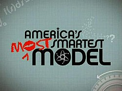 America's Most Smartest Model (logo).jpg