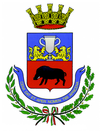 Coat of arms of Apricena