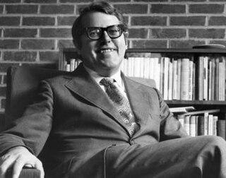 Asa Briggs English historian