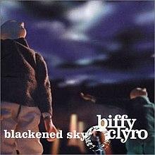 Biffyclyro blackenedsky.jpg