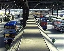 Bradford Interchange Wikipedia