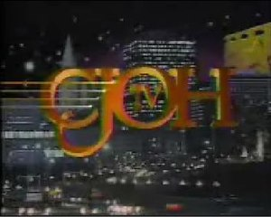 CJOH-DT - CJOH-TV's former Late Nite Movie logo, from 1988.